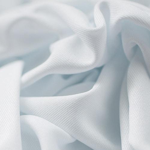 Ткань Прима