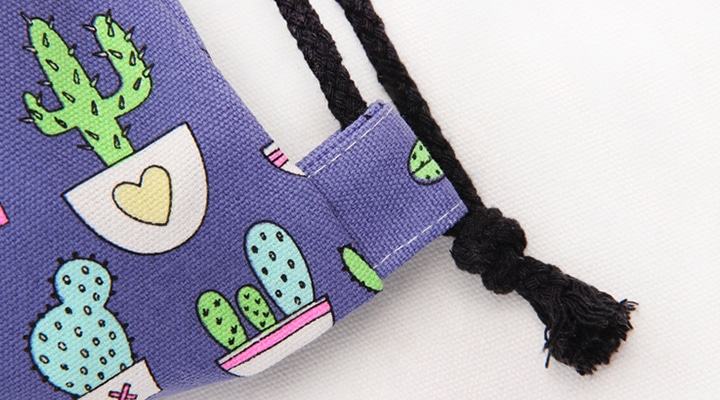 Рюкзак с печатью на заказ