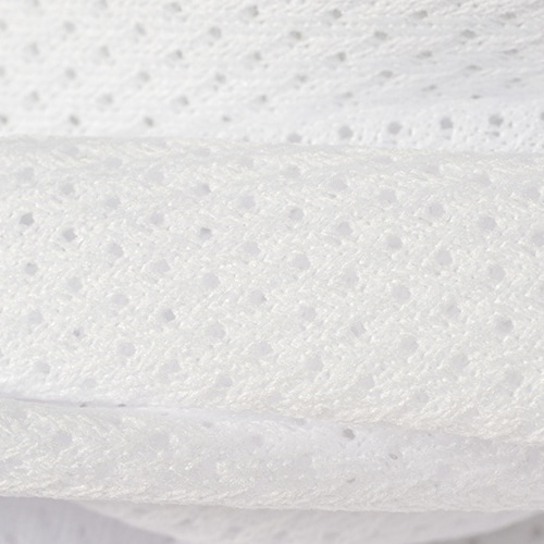 Ткань Олимп