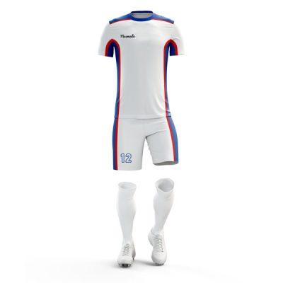 Футбольная форма A03