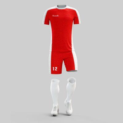 Футбольная форма A04