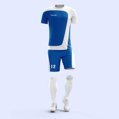 Футбольная форма A07