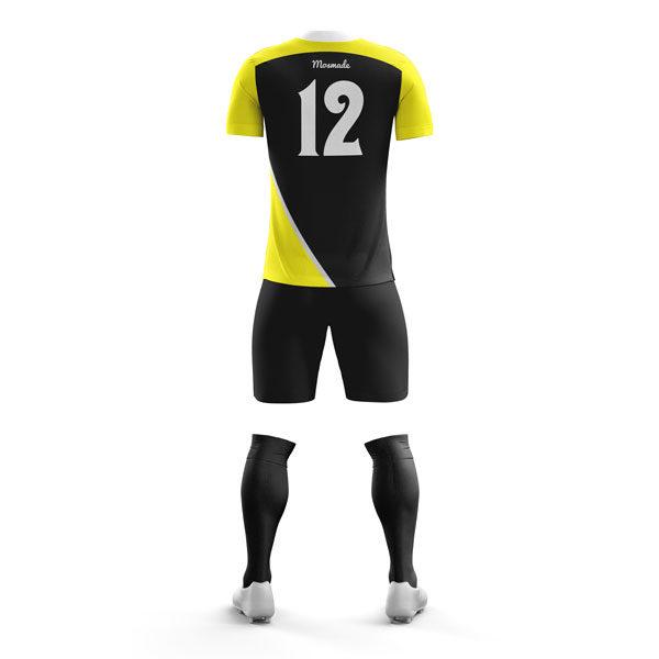 Футбольная форма A08