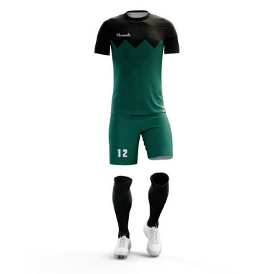 Футбольная форма A10