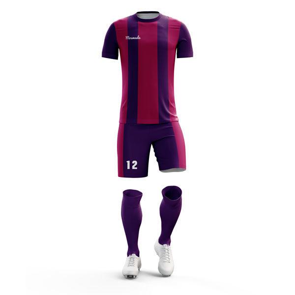 Футбольная форма A11
