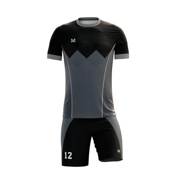 Футбольная форма A17
