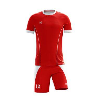 Футбольная форма A18