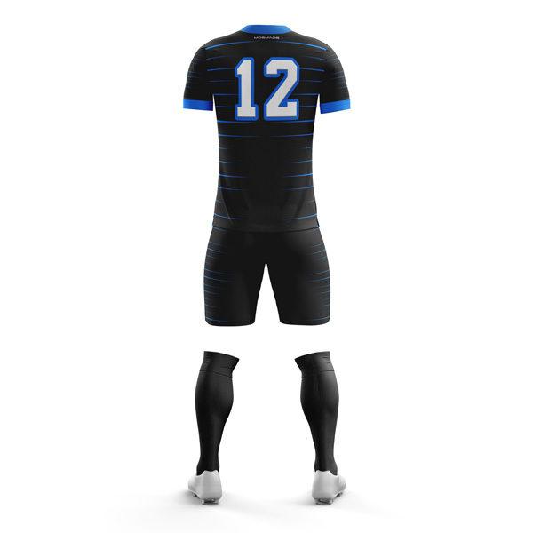 Футбольная форма A20