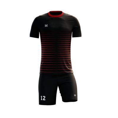 Футбольная форма A23
