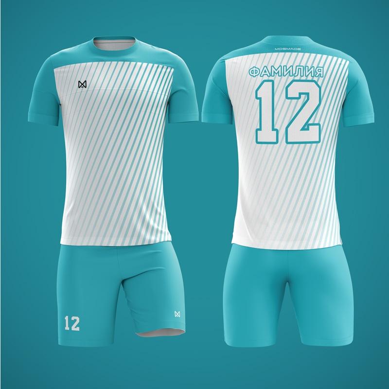 2к Форма Футбольная Интернет Магазин