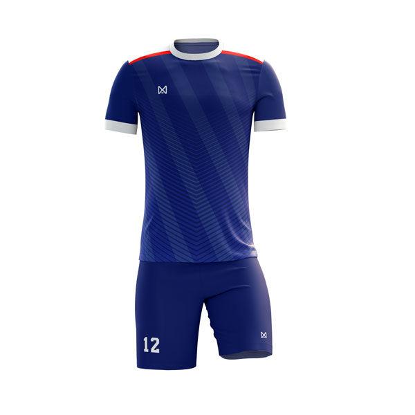 Футбольная форма A26