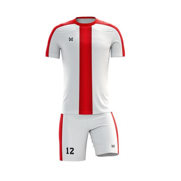 Футбольная форма A28