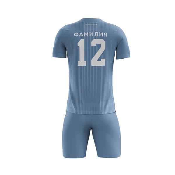 Футбольная форма A30