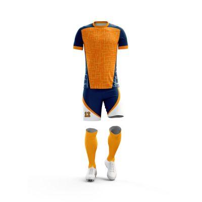 Футбольная форма A14