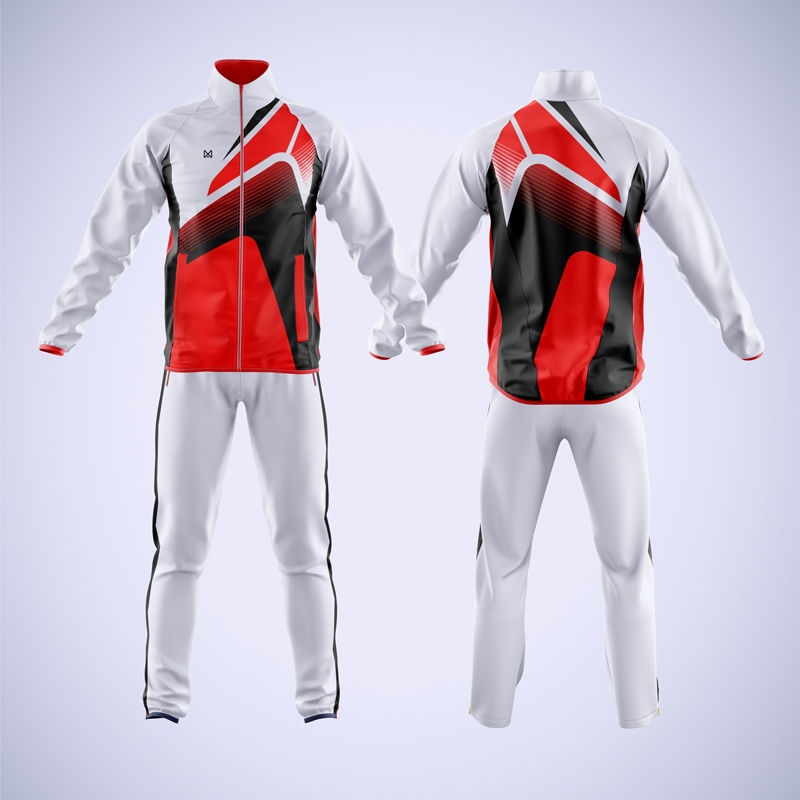 парадный костюм psk501