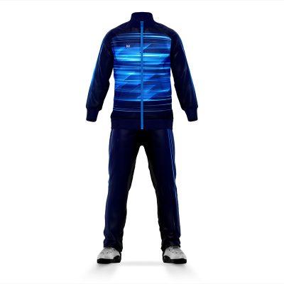 Спортивный костюм SK07