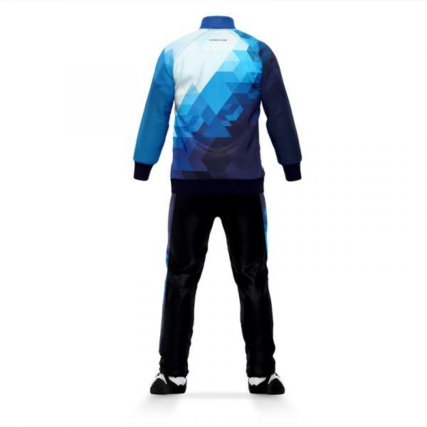 Спортивный костюм SK08