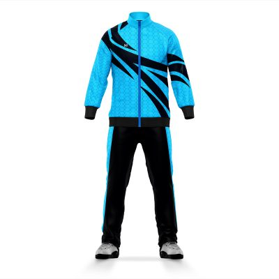 Спортивный костюм SK09