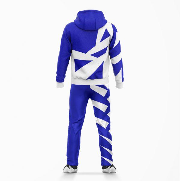 Спортивный костюм SK10