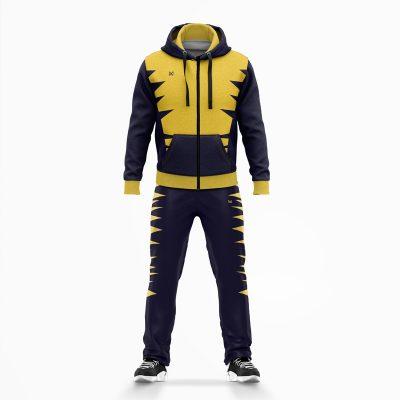 Спортивный костюм SK11