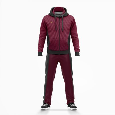 Спортивный костюм SK12