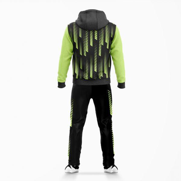 Спортивный костюм SK13