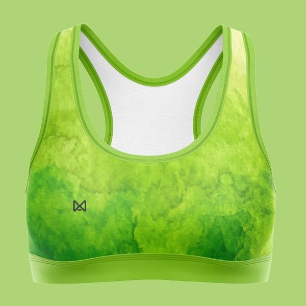 женские топы для фитнеса