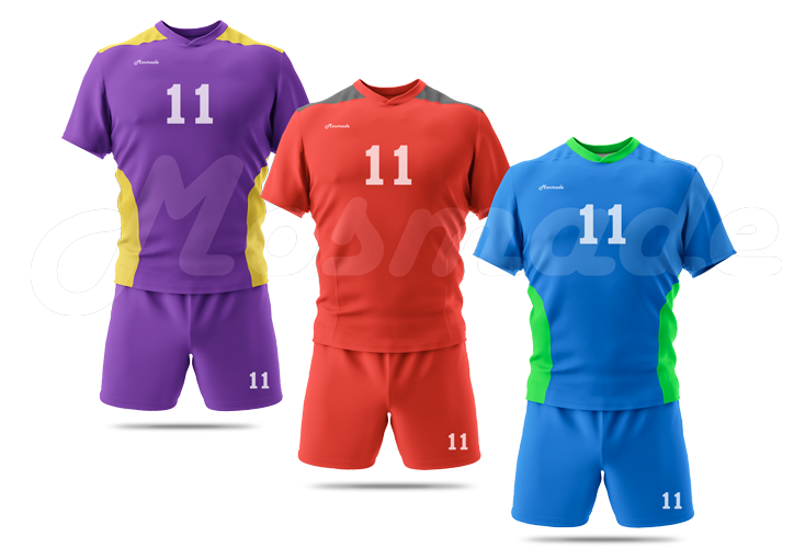 8c5973d37f62 Спортивная форма на заказ   Текстильная фабрика Mosmade