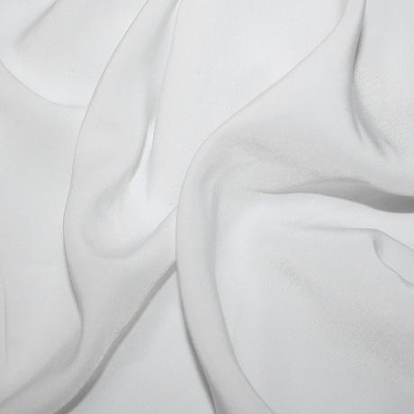 ткань для шейных платков