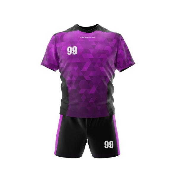 Волейбольная форма VM09