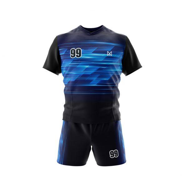 Волейбольная форма VM15